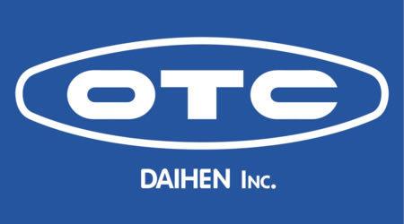 OTC_logo_medium