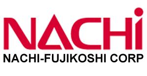 nachi_fujikoshi_corp
