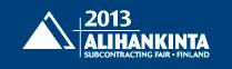 alihankinta_2013