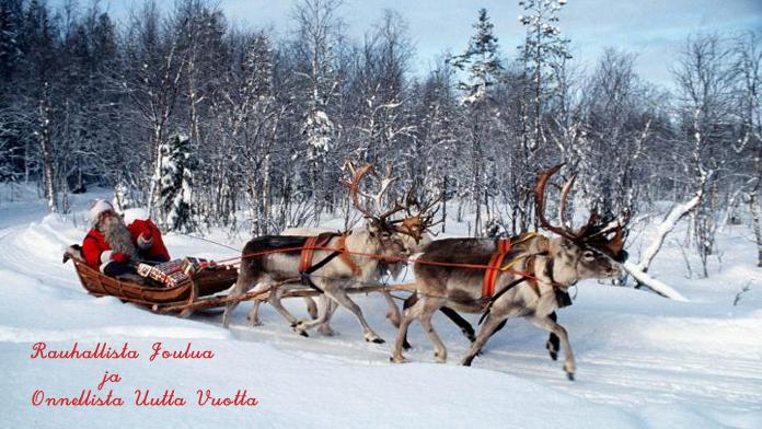 joulukortti2012