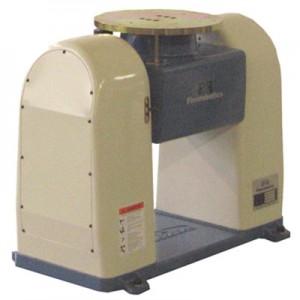 rp2-150