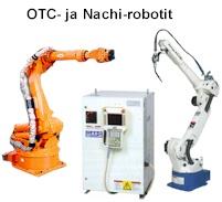 tuotteet_robotit