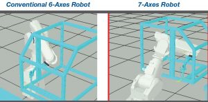 7axis_robot_welding