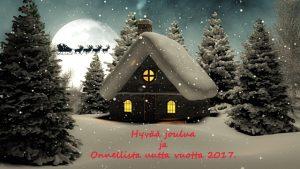 joulu2017fin